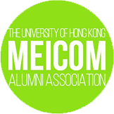 HKU M.SC IN ECOMMERCE AND INTERNET COMPUTING ALUMNI ASSOCIATION